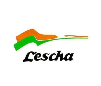 Lescha Lescha aandrijfwiel  S180-230