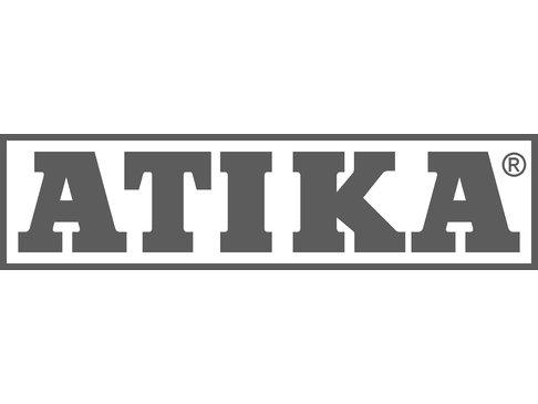 Atika Aandrijfas met kegeltandwiel - 375940