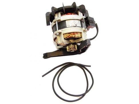 Lescha Motor voor de SM145/ SM165