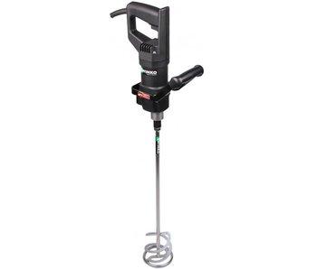 Swinko Mixer EHR 15.1 SB - Incl. garde Z-120