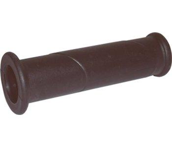 Kelfort Handvat voor kruiwagen - Ovale buis