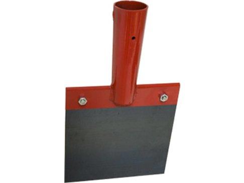 Kelfort Betonschraper - steellengte 120 cm