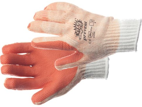 Prevent Werkhandschoen - maat L / 9