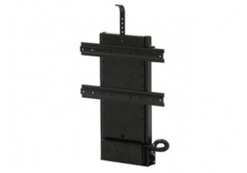 Elektrische TV lift TS700A maximaal 32 inch