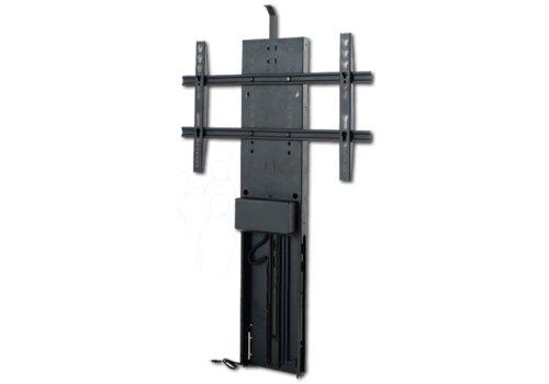 Elektrische TV lift TS1000A maximaal 42 inch