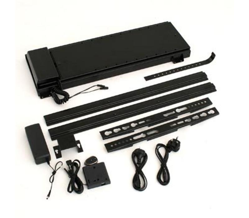 TV lift TS1000A