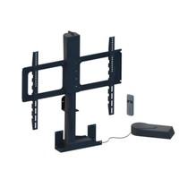 DL16XL elektrische tvlift LINAK hefsysteem 32-62 inch