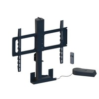 TV lift DL16 maximaal 42 inch
