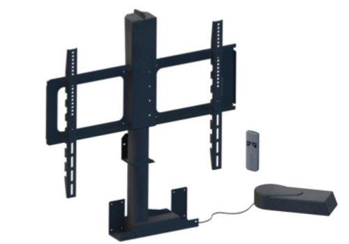 Elektrische tv lift DL 16 LINAK hefsysteem, maximaal 42 inch