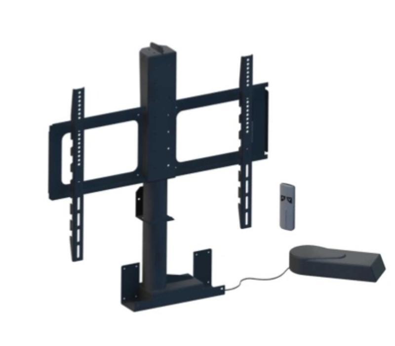 TV lift DL16 maximaal 42 inch