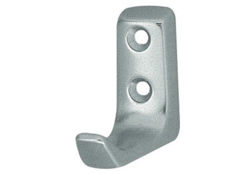 Jashaak 0031 Aluminium