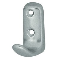 Jashaak 0034 Aluminium