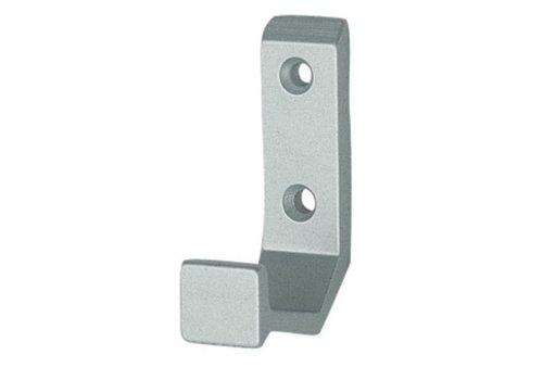 Jashaak 0141 Aluminium
