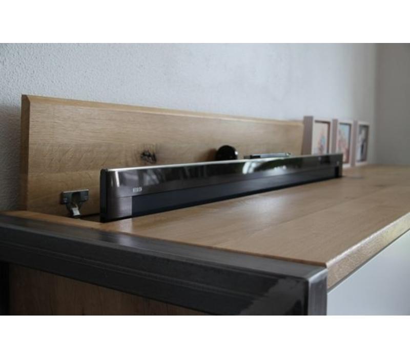 TV lift TS1000A maximaal 42 inch