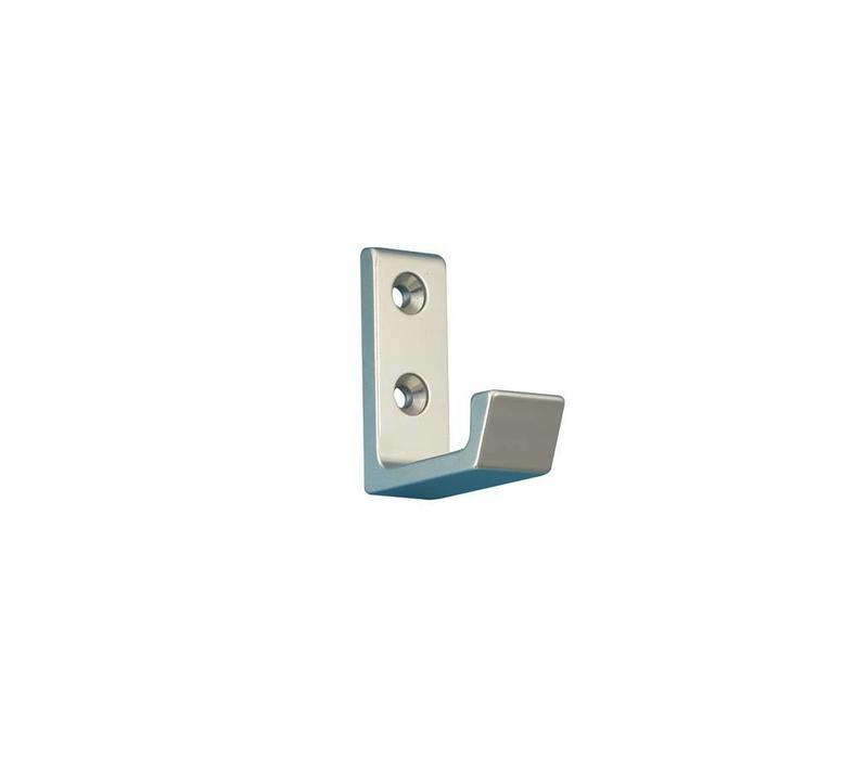 Jashaak 0139 Aluminium