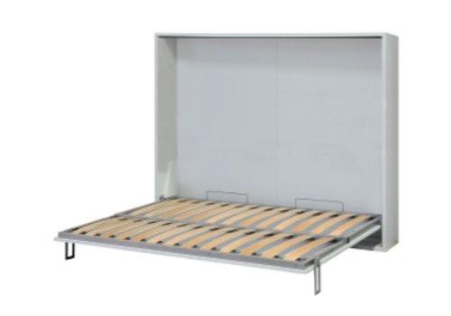 Mechaniek Click O Lower, dubbel horizontaal bed.