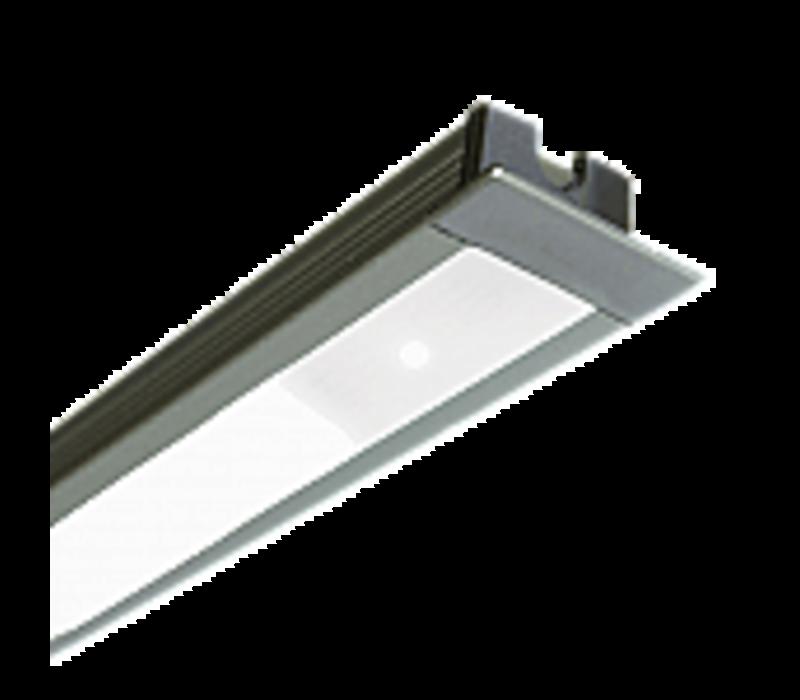 LED op maat