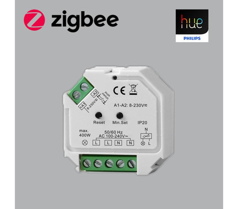 ZigBee 3.0 dimactor