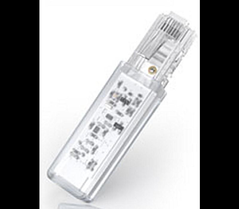 Bluetooth dongel Linak tv Liften