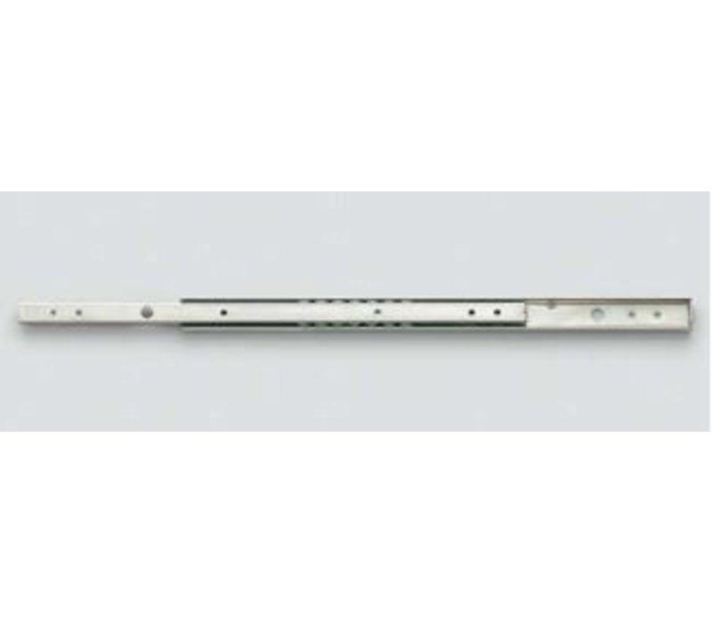 Ladegeleider ESR2031-200mm