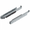Movento Blumotion geleider lengte 250mm, inclusief koppelingen inclusief koppeling