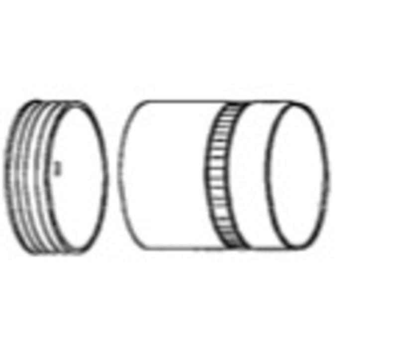 Piton 25mm