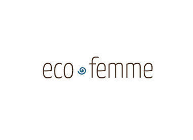 EcoFemme