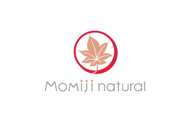 Momiji Natural®