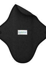 LadyPad® Maandverband L