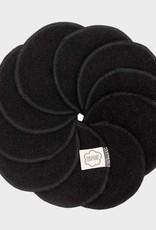 Imse Vimse® Cleansing Pads 10 stuks