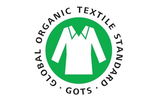EcoFemme DayPad Natural Organic