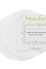 Hamac Paris Cleansing Pads 5 stuks