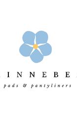 Minnebee Pantyliners Normal - 3 stuks