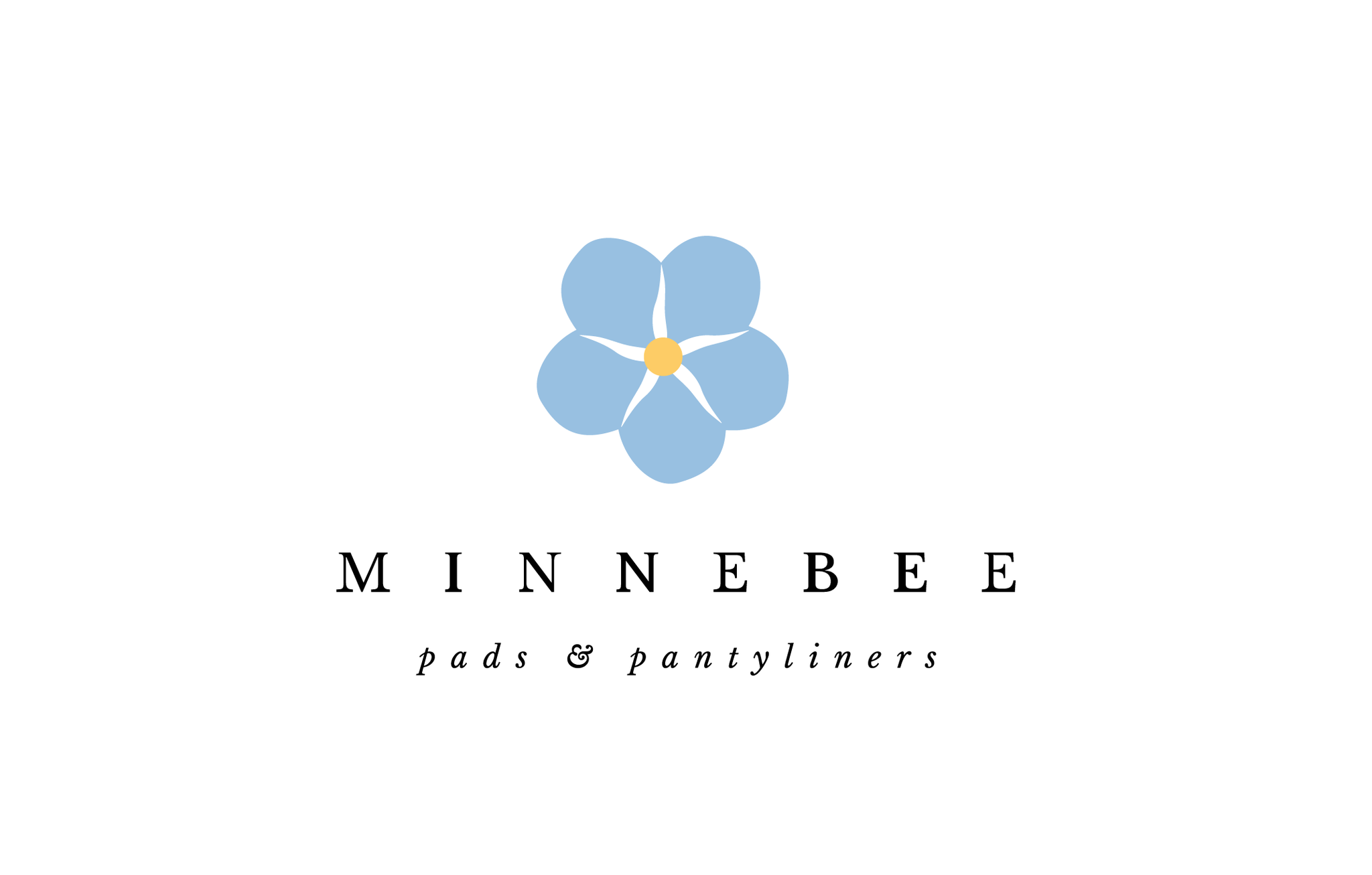 Minnebee Wingless Pantyliners - 3 stuks