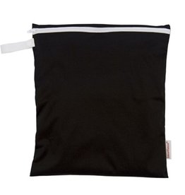 Imse Vimse® Wetbag Medium Black