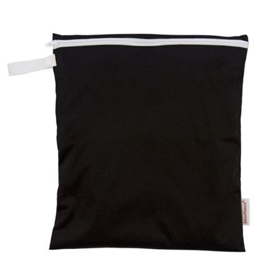 Imse Vimse® Wetbag  Medium Black