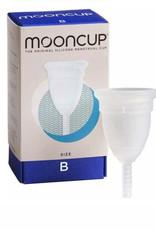 Mooncup® Menstruatiecup B