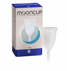 Mooncup® Cup size B