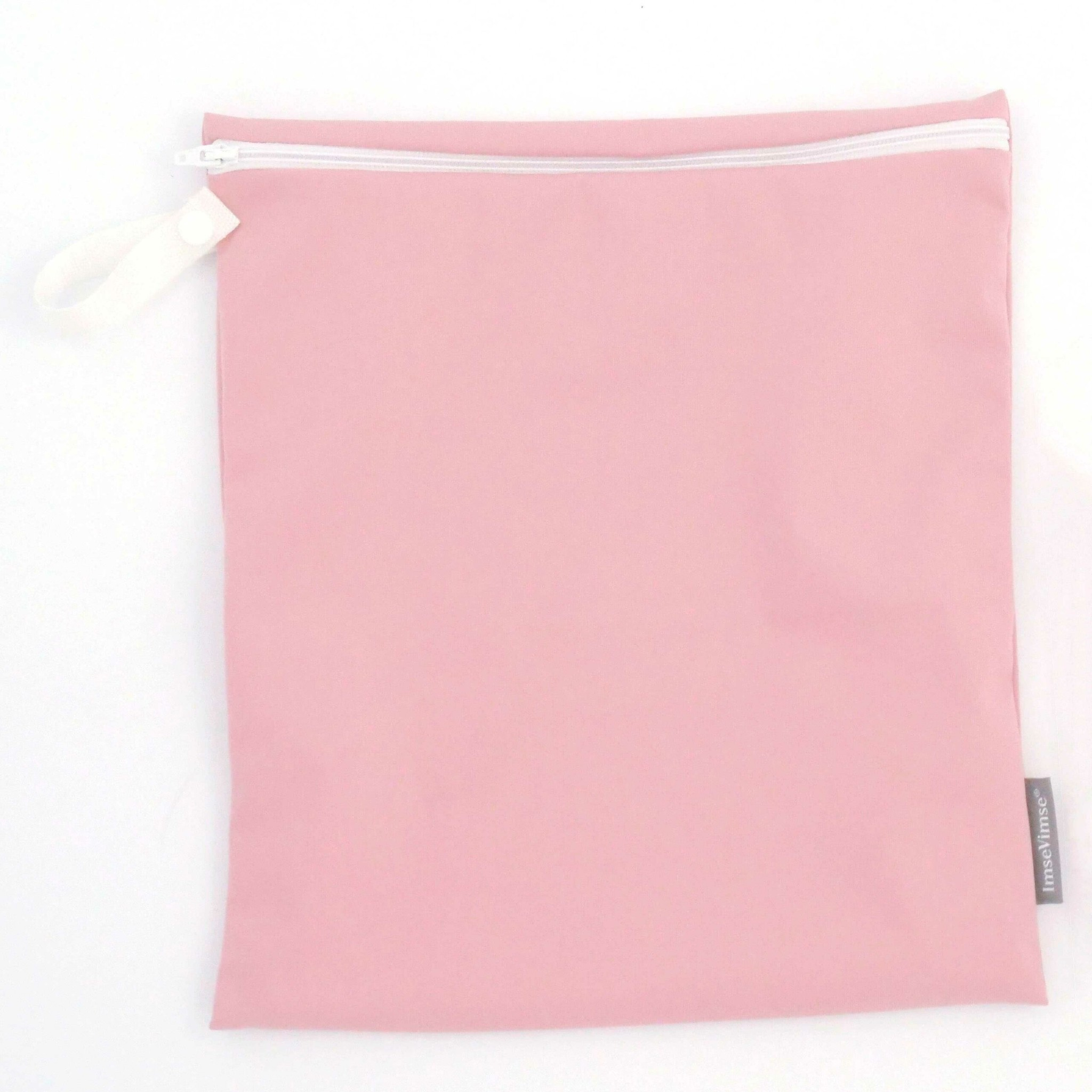 Imse Vimse® Wetbag  Medium Blossom