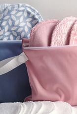 Imse Vimse® Mini Wetbag  Denim - reiszakje