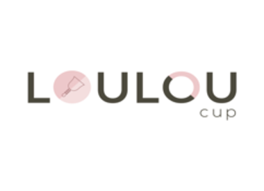 LouLou Cup
