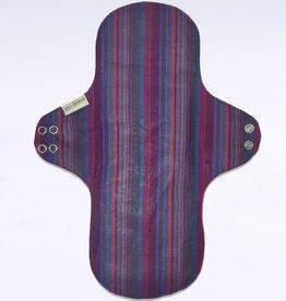 EcoFemme Super Comfy Vibrant