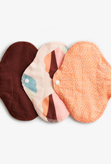 Imse Vimse® Pantyliners Classic