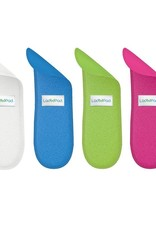 LadyPad® Liner Pad S
