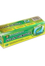 BunchaFarmers Stain Remover Stick