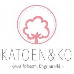 Webwinkel voor een duurzame menstruatie en borstvoedingsperiode