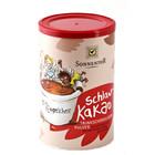 Sonnentor Chocolademelk poeder bio 300gr.