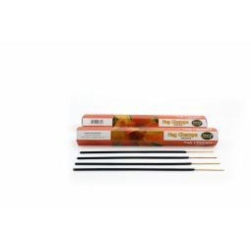 Nature's Incense Nag Champa