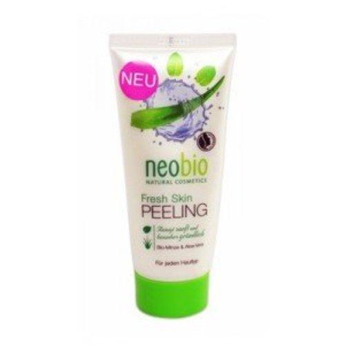 Neobio Neobio Fresh Skin Peeling 100ml