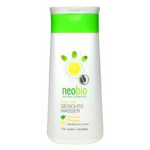 Neobio Neobio Fresh Sin gezichtswater150ml